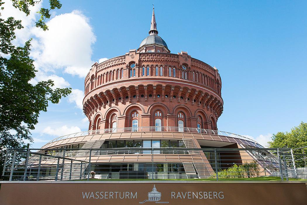 Kiel Architektur kiel architektur kiel architektur geographie reisen deutschland